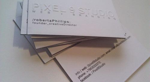 tarjetas_personales_tipografia_39