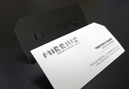 tarjetas_personales_tipografia_40