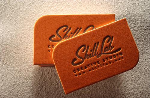 tarjetas_personales_tipografia_5