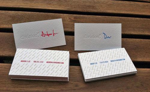 tarjetas_personales_tipografia_6