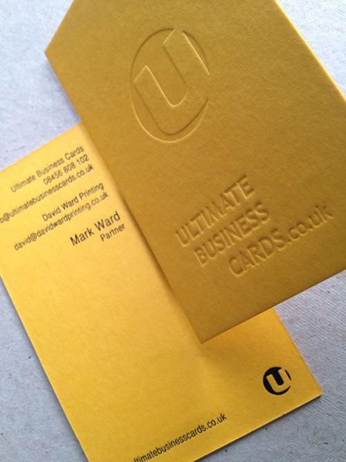 tarjetas_personales_tipografia_7