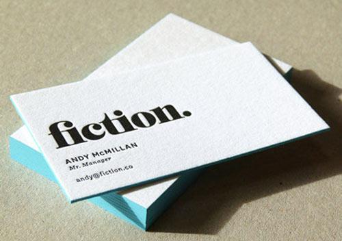 tarjetas_personales_tipografia_8