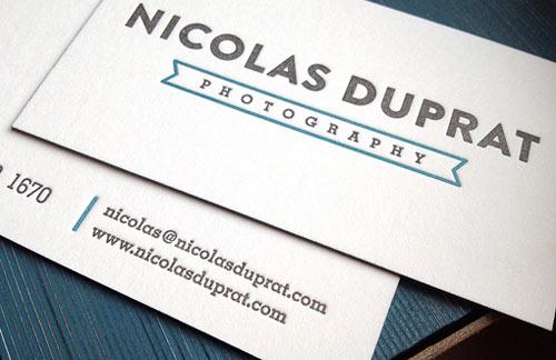 tarjetas_personales_tipografia_9