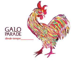 logos_creativos_gallinas_13