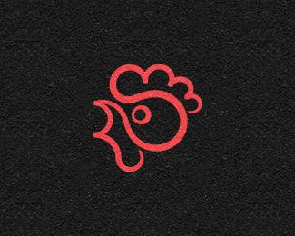 logos_creativos_gallinas_16