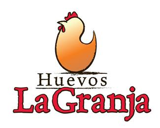 logos_creativos_gallinas_27