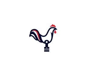 logos_creativos_gallinas_3