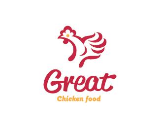 logos_creativos_gallinas_34