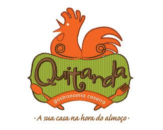 logos_creativos_gallinas_36
