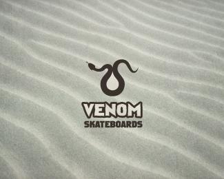 logos_creativos_serpientes_14