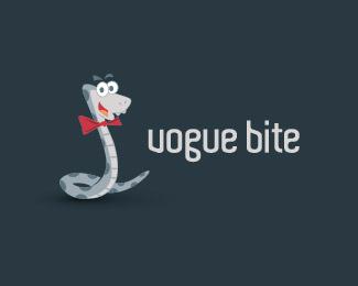 logos_creativos_serpientes_15