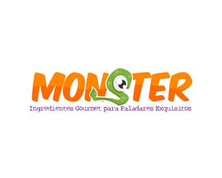logos_creativos_serpientes_16
