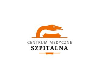 logos_creativos_serpientes_18