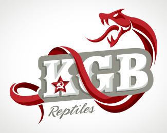logos_creativos_serpientes_29