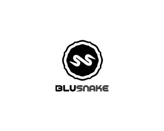 logos_creativos_serpientes_30