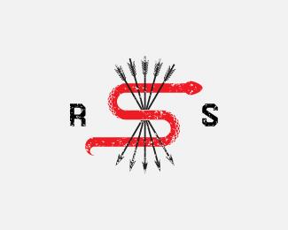 logos_creativos_serpientes_33