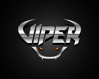 logos_creativos_serpientes_39