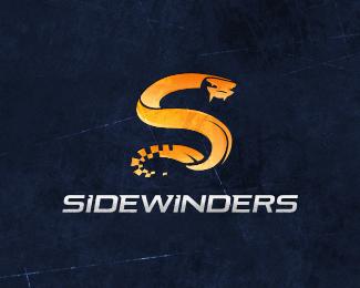 logos_creativos_serpientes_4