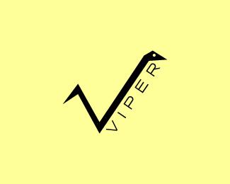 logos_creativos_serpientes_42