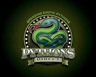 logos_creativos_serpientes_45