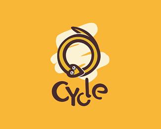 logos_creativos_serpientes_50