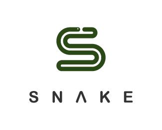 logos_creativos_serpientes_52
