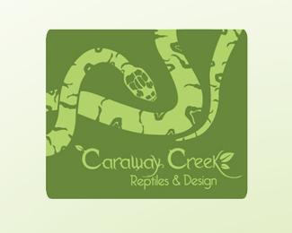 logos_creativos_serpientes_53