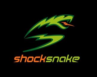 logos_creativos_serpientes_55