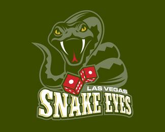 logos_creativos_serpientes_61