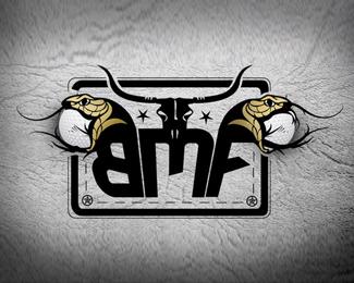 logos_creativos_serpientes_9