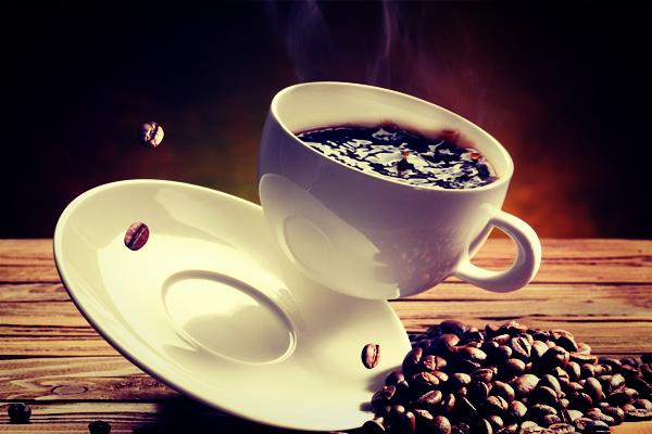 cafe_pendiente