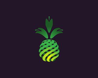logos_creativos_ananas_1