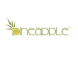 logos_creativos_ananas_11