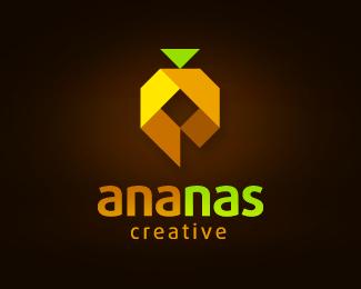 logos_creativos_ananas_13