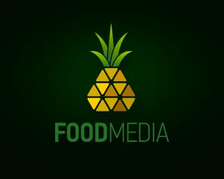 logos_creativos_ananas_14