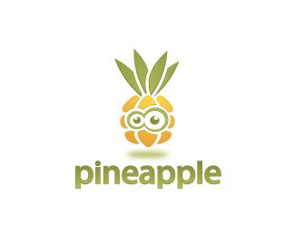 logos_creativos_ananas_3