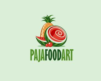 logos_creativos_ananas_5