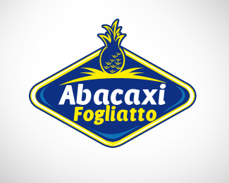 logos_creativos_ananas_9