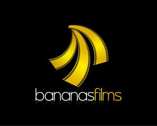 logos_creativos_bananas_10