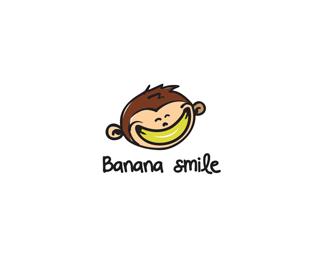 logos_creativos_bananas_13