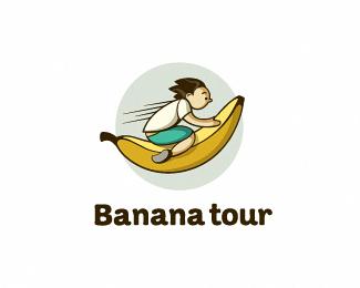 logos_creativos_bananas_18