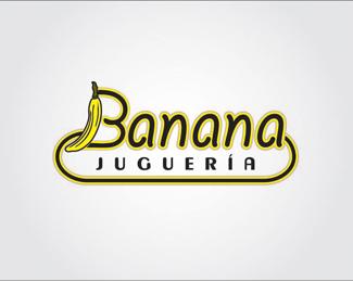 logos_creativos_bananas_20