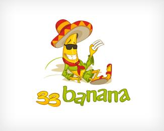 logos_creativos_bananas_22