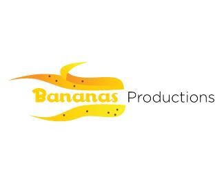 logos_creativos_bananas_23