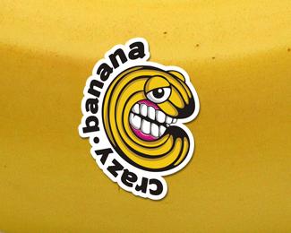 logos_creativos_bananas_24