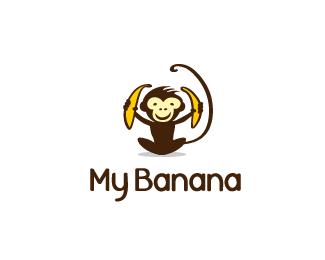 logos_creativos_bananas_27