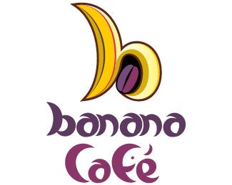 logos_creativos_bananas_28