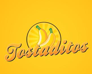 logos_creativos_bananas_29
