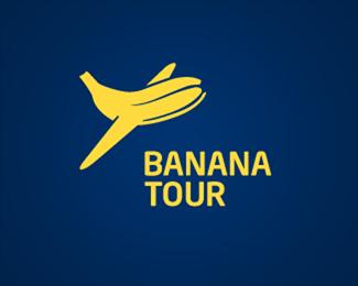 logos_creativos_bananas_30