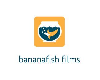logos_creativos_bananas_4